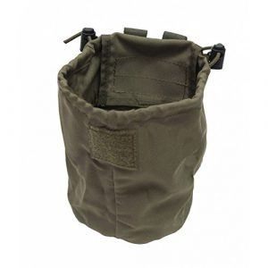 SSO/SPOSN Tactical Pouch 2 SSO/SPOSN Russian Military Small Dump Pouch