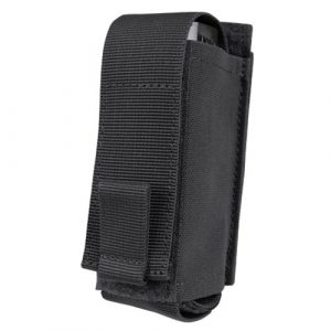 Condor Tactical Pouch 1 Condor OC Pepper Spray Canister Pouch