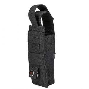 ACKEIVTO Tactical Pouch 1 ACKEIVTO Tactical Tourniquet Pouch Scissor Holster Bag Pouch