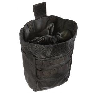 Raine Tactical Pouch 1 Raine Roll-Up Dump Pouch