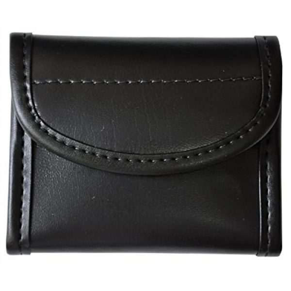 BIANCHI Tactical Pouch 1 BIANCHI 7928 Flat Glove Pouch - Hi-Gloss, Hidden 22963