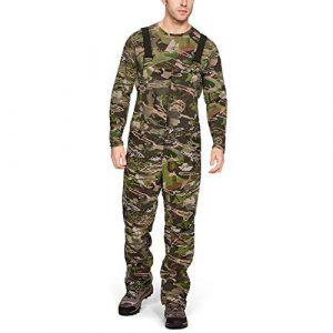 Under Armour Tactical Pant 1 Under Armour Men's Grit Bib