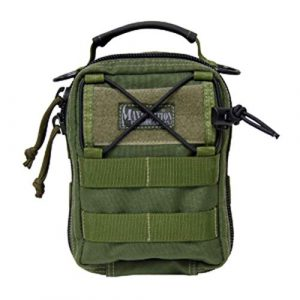 Maxpedition Tactical Pouch 1 Maxpedition FR-1 Pouch