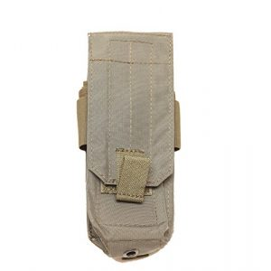 SSO/SPOSN Tactical Pouch 1 SSO/SPOSN Russian Spetsnaz AK-103 mags Pouch molle