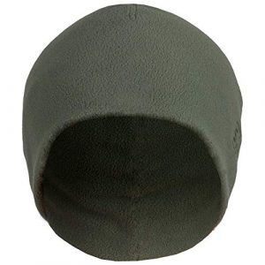 5.11 Tactical Hat 1 5.11 Tactical Unisex Polyester Fleece Watch Cap-Hunting and Range Headwear-Water and Wind Resistance, Style 89250
