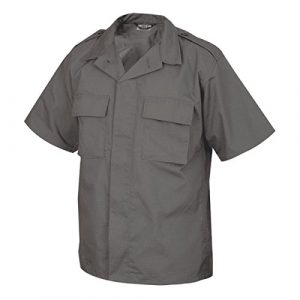 Tru-Spec Tactical Shirt 1 Short Sleeve Tactical Shirts