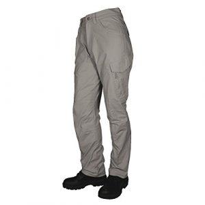 Tru-Spec Tactical Pant 1 Tru-Spec Men's 24-7 Delta Pants