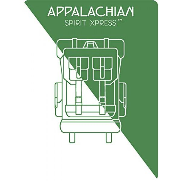 """Appalachian Spirit Airsoft Morale Patch 3 Beast Mode On Military Morale Patch Tactical Emblem Iron/Sew On Patches-3.5x2.2"""""""