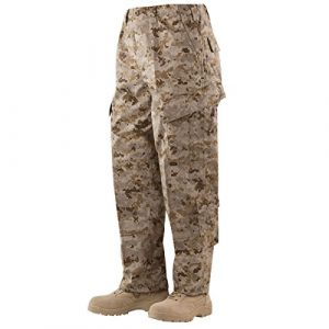 Tru-Spec Tactical Pant 1 Tru-Spec Mens, Tactical Response Uniform Pant