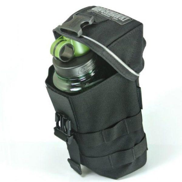 BLACKHAWK Tactical Pouch 1 BLACKHAWK Fire/EMS Nalgene Bottle/Utility Pouch