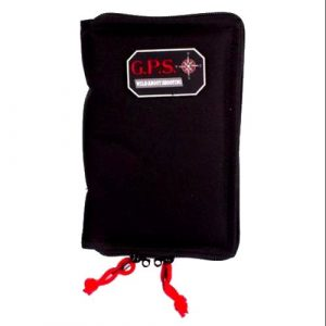 G5 Outdoors Tactical Pouch 1 G Outdoors Pistol Sleeve