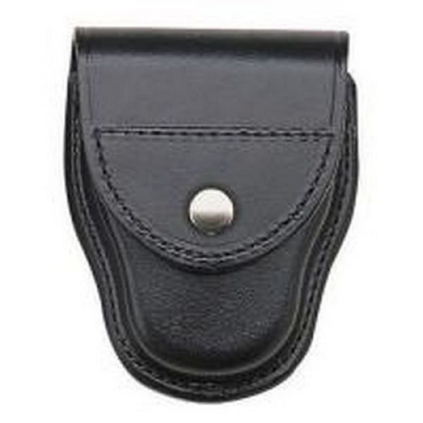 BIANCHI Tactical Pouch 1 Bianchi Patroltek - Covered Handcuff Case -