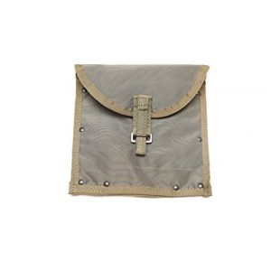 SSO/SPOSN Tactical Pouch 1 SSO/SPOSN Russian Spetsnaz entrenching Tool Spade Pouch molle