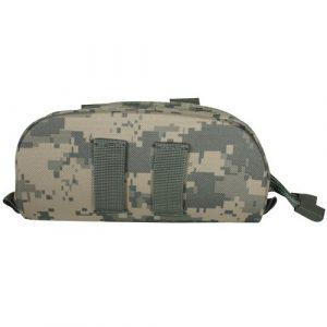 Fox Outdoor Tactical Pouch 1 Fox Outdoor Tactical Eyewear Case Terrain Digital