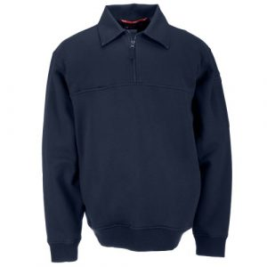 5.11 Tactical Shirt 1 5.11 Tactical Stain Resistant Shirt