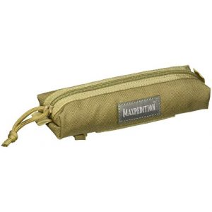 Maxpedition Tactical Pouch 1 Maxpedition Gear Cocoon Pouch
