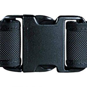 BIANCHI Tactical Belt 2 BIANCHI Replacement Buckles BI-90061
