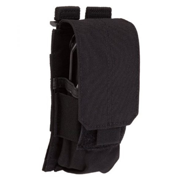 5.11 Tactical Pouch 1 5.11 Tactical Flash Bang Pouch