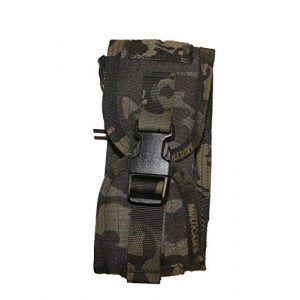 HSGI Tactical Pouch 1 HSGI AMBIDEXTROUS Multi-Purpose Pouch (AMP)