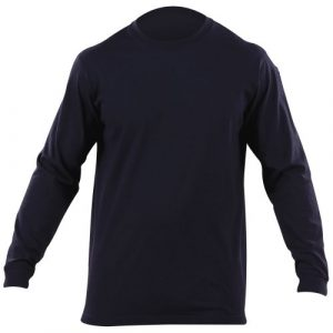5.11 Tactical Shirt 1 5.11 Tactical Men's Long Sleeve T-Shirt