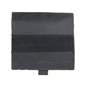YASHALY Tactical Pouch 1 YASHALY Tactical Molle Dump Drop Pouch Military Magazine Bag Ammo Carrier Pocket