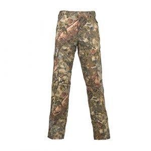 King's Camo Tactical Pant 1 King's Camo Cotton Six Pocket Hunting Pants