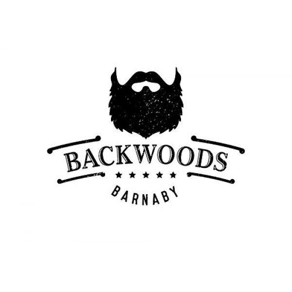"""Backwoods Barnaby Airsoft Morale Patch 2 City of New Orleans Flag Patch/Cities of Louisiana Morale Patch Collection (Nola LA, 2"""" x 3"""")"""