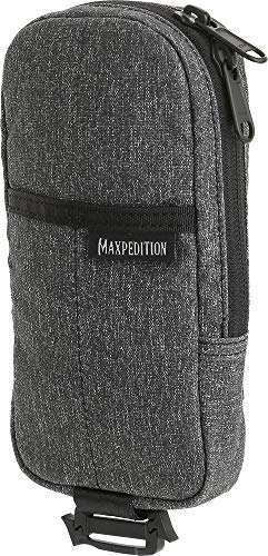 Maxpedition Tactical Pouch 1 Maxpedition Entity Modular Pocket