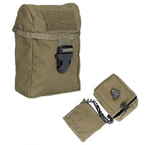 EXCELLENT ELITE SPANKER Tactical Pouch 1 Excellent Elite Spanker Tactical Medical Pouch Emergency Police First Aid Utility Molle Pouch Outdoor Survival Emergency Kit Waist Bag