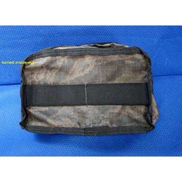 BLACKHAWK Tactical Pouch 5 BLACKHAWK S.T.R.I.K.E. Utility Pouch