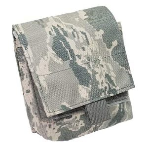 Eagle Industries Tactical Pouch 1 M-249 Gunner Kit Saw 100 ROUND AMMO POUCH