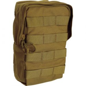 Eberlestock Tactical Pouch 1 Eberlestock 2L Std Pouch