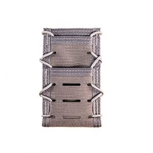 High Speed Gear Tactical Pouch 1 High Speed Gear iTaco Tech Pouch V2 Molle