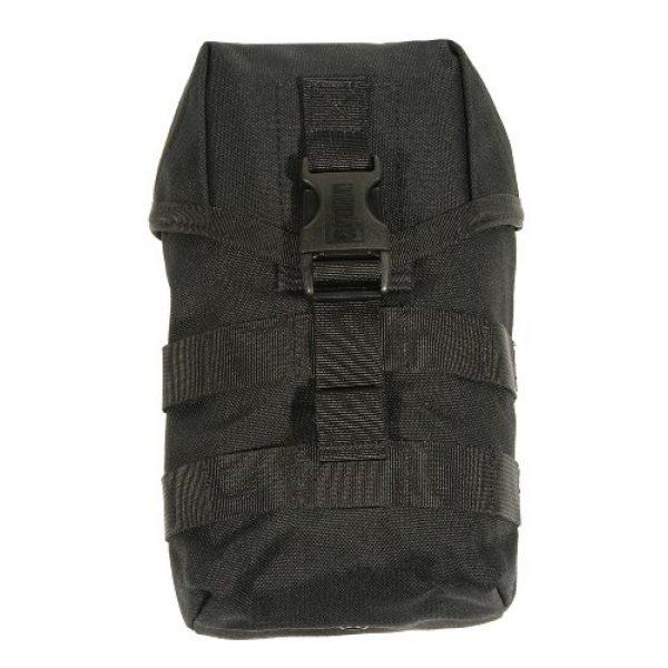 BLACKHAWK Tactical Pouch 1 BLACKHAWK S.T.R.I.K.E. Utility Pouch for Nalgene Bottle