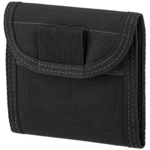 Maxpedition Tactical Pouch 1 Maxpedition Gear Surgical Gloves Pouch