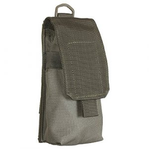 Fox Outdoor Tactical Pouch 1 Fox Outdoor Universal Tourniquet Pouch Olive Drab