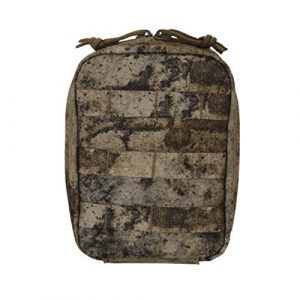 VooDoo Tactical Tactical Pouch 1 VooDoo Tactical 20-7445105000 EMT Pouch