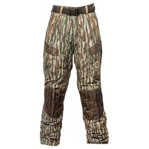 Hardcore Tactical Shirt 1 Hard Core Brands Finisher Insulated Pant