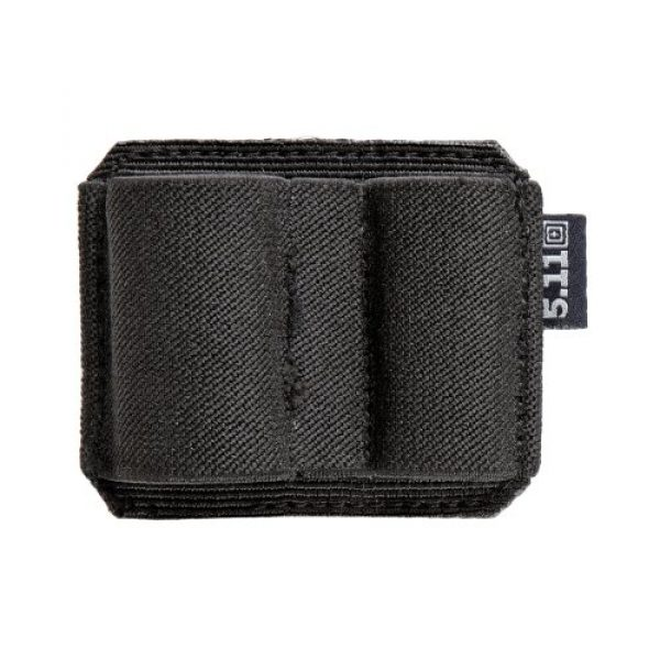 5.11 Outdoor Tactical Pouch 1 5.11 Tactical Light Writing Utility Patch/Pouch, Style 56121