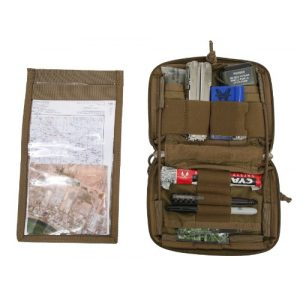 Tactical Tailor Tactical Pouch 1 Tactical Tailor Fight Light Enhanced Admin Pouch