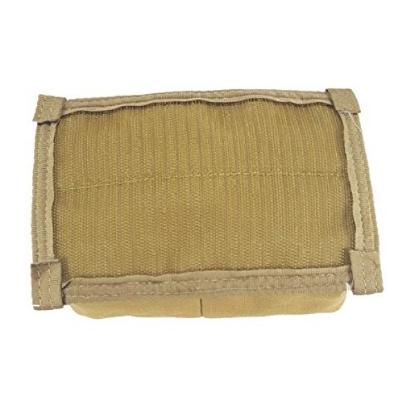 Ameratex Tactical Pouch 3 Ameratex Small Tactical Rip Away Glove Pouch