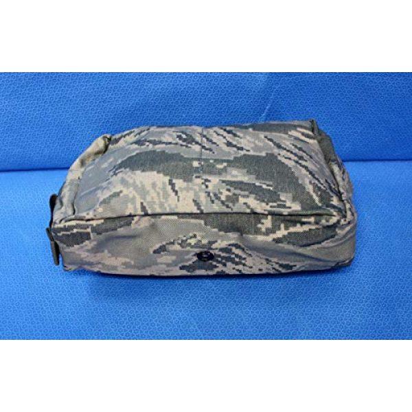 BLACKHAWK Tactical Pouch 3 BLACKHAWK S.T.R.I.K.E. Utility Pouch