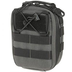 Maxpedition Tactical Pouch 1 Maxpedition FR-1 Combat Medical Pouch