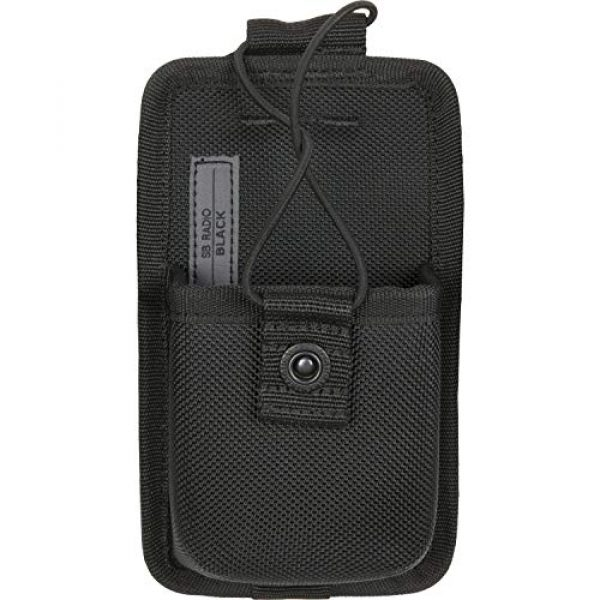 5.11 Tactical Pouch 1 5.11 Tactical 56247-019-1 SZ-511 Accessory Holder