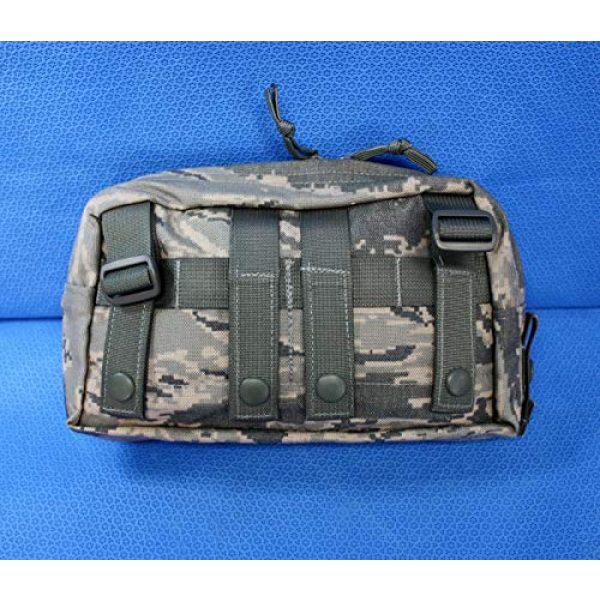 BLACKHAWK Tactical Pouch 6 BLACKHAWK S.T.R.I.K.E. Utility Pouch