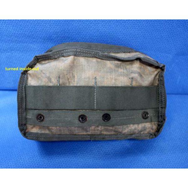 BLACKHAWK Tactical Pouch 4 BLACKHAWK S.T.R.I.K.E. Utility Pouch