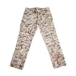 DLP Tactical Tactical Pant 1 DLP Tactical Gen 3 Combat Pants