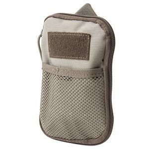 3V Gear Tactical Pouch 1 3V Gear MOLLE Pocket Organizer