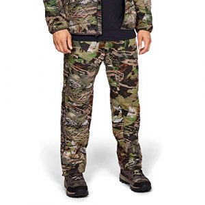 Under Armour Tactical Pant 1 Under Armour Men's Browe Pants