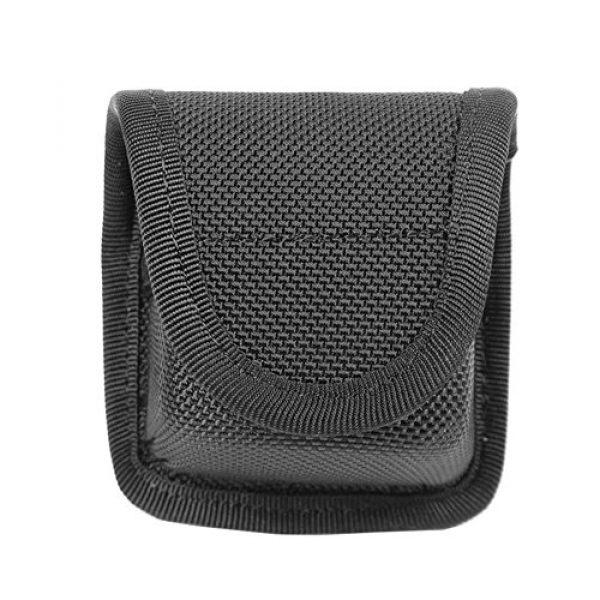 BLACKHAWK Tactical Pouch 1 BLACKHAWK Taser Cartridge Holder, Black